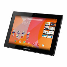 MEDION Tablets & eBook-Readers mit Android 5.0.X Lollipop