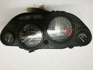 Kawasaki zzr400n 1993-2007 speedometer ZZR400