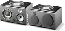 Focal SM9R Right + Left VERSION 1.2 EXDEMO (coppia)