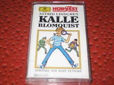 DGG Kalle Blomquist