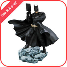 Kotobukiya DC Comics Batman The Dark Knight Rises Fine Art Statue Figure
