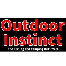 outdoorinstinct