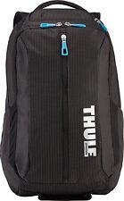 "Thule 15"" Backpack Notebook Bag for Apple MacBook Pro"