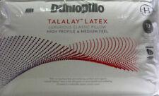 Dunlopillo T2629 Luxurious Latex Classic Pillow
