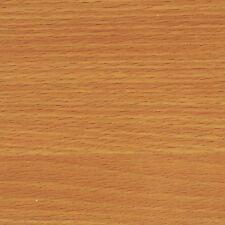 Klebefolie buche Natur 210x90cm selbstklebend