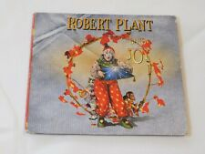 Band of Joy [Digipak] by Robert Plant (CD, 2010, Rounder Records) House of Cards