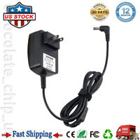 Portable AC/DC Adapter Charger for Bose Soundlink I II III 404600 17-20V Speaker