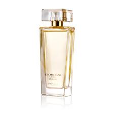 Oriflame Giordani Gold Original Eau de Parfum, New, Boxed! Free shipping!