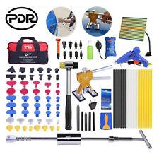 93× PDR Extracción Abolladuras Reparación Dellenlifter Saca Bollos T-Bar Hammer