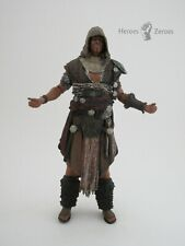 McFarlane Toys Assassin's Creed Series 3 AH TABAI Figure Only