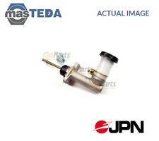 JPN CLUTCH MASTER CYLINDER 90S5000-JPN P NEW OE REPLACEMENT