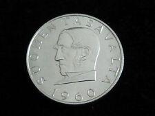 Gelegenheitsausgabe Münzen aus Finnland