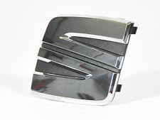 Original SEAT SEAT S Zeichen, Logo Emblem  chromglanz Frontgrill Leon 5F