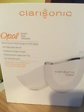 Clarisonic Opal Sonic Infusion (Sealed)