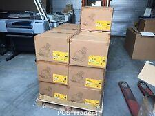 NIEUW IN BOX  KODAK I30 USB 48 bit 600 x 600 dpi CCD Sheet Fed Color Scanner NEW