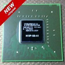 NVIDIA N12P-GS-A1 original new chipset, not re-mark
