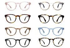 NEW Warby Parker PERCEY Eyeglasses Optical Classic Authentic**