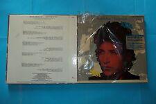 "BOB DYLAN ""BIOGRAPH"" BOX SET 3 CASSETTES DE LUXE EDITION CBS 40-66509 NUOVO"