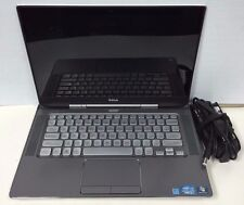"Dell XPS 14z 14"" Intel Core i5 2.40GHz, 6GB 500GB, Windows 7"
