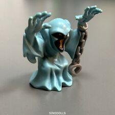 "rare Scooby-Doo Phantom Classic monster Action Figures 2.5"" Toys"