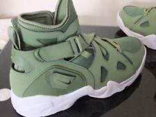 2e25594a763 Nike Green Men s Basketball Shoes