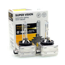 35W D3S D3R 8000k HID Xenon Headlight Bulb Globes for Philips for Osram