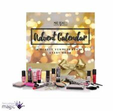 Mad Beauty Makeup Cosmetics Luxury Advent Calendar Countdown Christmas Xmas Gift