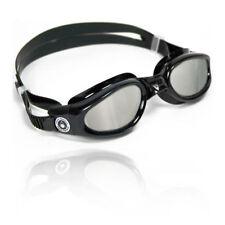 Gafas de natación negro Aqua Sphere