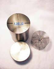Stainless Developing Tank & Reel | for 120mm | New Other | $68 |
