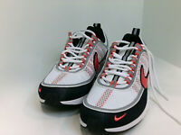 Nike Men's Shoes null Athletic Shoes, MultiColor, Size 10.5