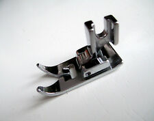 General Purpose LOW shank ZIG-ZAG FOOT Elna * Janome / New Home listed models