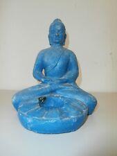 Statua di Buddha Budda 20 cm