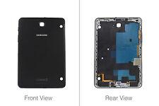 Genuine Samsung Galaxy Tab S2 8.0 4G SM-T719 Black Battery Cover - GH82-11923A