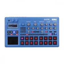 Sound-Modul