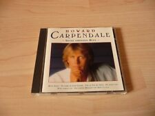 CD Howard Carpendale - Seine Grossen Hits - 1994 - 16 Songs