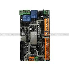 NEW DIY 4 Axis USB CNC Card Controller Interface Board USBCNC Replaceable MACH3