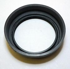 CONTAX Camera G15 Soft Lens Hood Shade 67mm Vario Sonnar 28-70/3.5-4.5