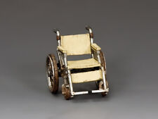 WH008 The Wheelchair by King & Country