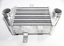 For 91-95 Toyota MR2 Turbo Coupe 2D 2.0L Turbocharged 3SGTE Intercooler