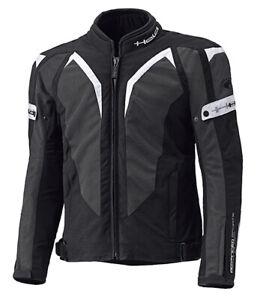Women's Motorcycle Jacket Textile - -HELD- Sonic - Sports Mesh Summer