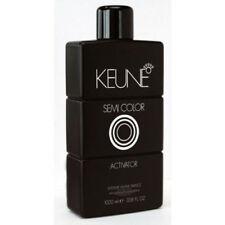 Keune Semi Color Activator - Oxygen - Developer 1000 ml / 33.8 fl.oz