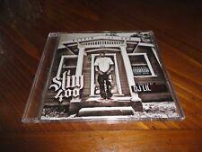 SLIM 400 - Keepin it 400 Mixtape - Compton Rap CD - YG Kiddoe AD Budda Ru Gudale