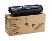Original Toner QMS Minolta 2060 / Desklaser DL2000 / 1710171-001 Cartridge