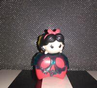 Disney Tsum Tsum MYSTERY Vinyl Figure MEDIUM Snow White Series 7!