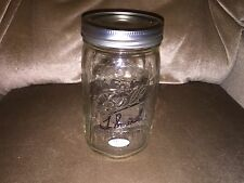 """MOONSHINERS TIM SMITH SIGNED BRAND NEW """"MOONSHINE JAR"""" PROOF COA CLIMAX"""