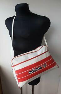 Adidas Vintage Bag 1985