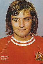 Football Photo>KEITH FEAR Bristol City 1970s