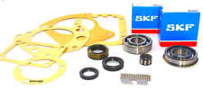 FORD 2000e GEARBOX REBUILD KIT Cortina Lotus Elan Escort Twin Cam Mexico Anglia