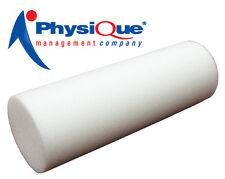 Pilates Yoga Foam Roller 15cm x 45cm
