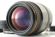 [Near MINT] Tokina AT-X AF 100mm f/2.8 MACRO INTERNAL FOCUS for Canon From JAPAN